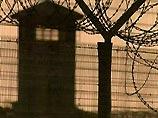 Нравы британских тюрем: На свободу с собственным бизнесом