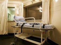 Бывший полицейский, устроивший драку в казино, умер от шокера. 277142.jpeg