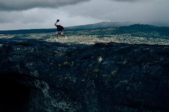 Британец упал со скалы и разбился, отмечая на природе свою победу над раком. 380142.jpeg