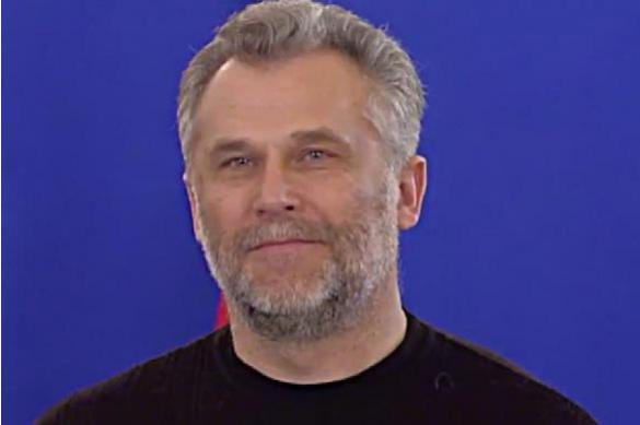 Неугодных четвертовать: предложение замгубернатора прокомментировал народный мэр Севастополя. 395142.jpeg