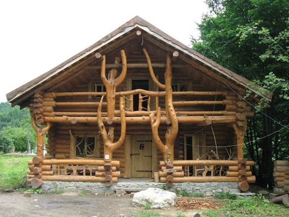 Ближе к природе: самые востребованные дома из дерева. 400142.jpeg