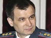 Нургалиев посетит Белоруссию