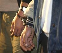 В Индии за нападение на полицейских арестован русский диджей