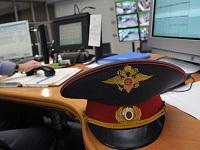 Задержано пятеро подозреваемых в похищении липецкого депутата. 281143.jpeg