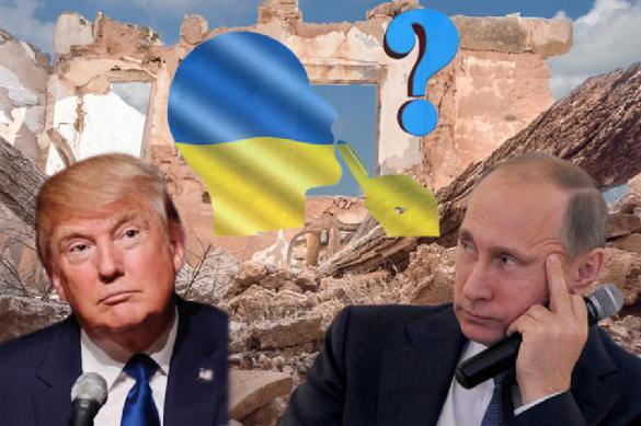 США подсказывают России способ признания Крыма. 390143.jpeg