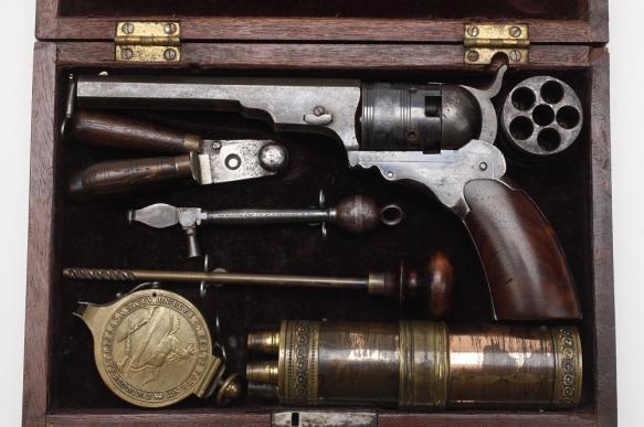 Топ-4 старинных огнестрелов. 398143.jpeg