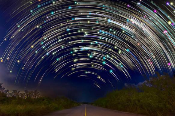 Звездная пыль в глаза: астрология vs религия. 401143.jpeg
