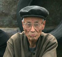 Можно ли предупредить болезнь Альцгеймера?