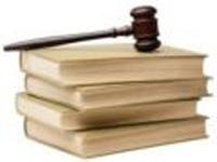 Евсюкова привлекут к участию в судебном процессе по искам
