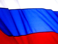 Крым отмечает День российского флага
