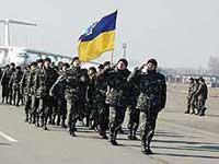 Начальник украинского Генштаба уходит в