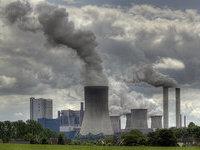 Россия построит в Белоруссии АЭС. 247144.jpeg