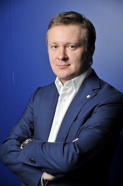 Эксперт о крымском шельфе: инвестиции измеряются миллиардами долларов, у Украины этих инвестиций не было. 290144.jpeg