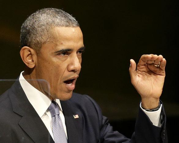 Эксперты: Обама должен вернуть Нобелевку и уйти в отставку. 306144.jpeg