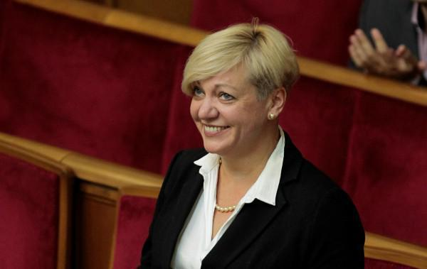 Главе Нацбанка Украины угрожают олигархи
