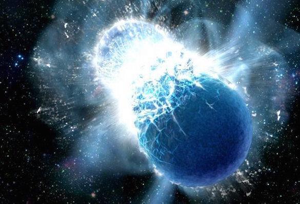 """К Земле несутся сразу 24 """"звезды смерти"""". 375144.jpeg"""