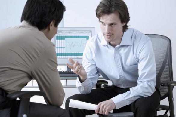Новым вице-президентом Coinbase станет бывший вице-президент LinkedIn. 384144.jpeg