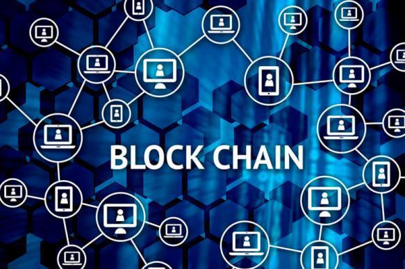 Bank Polski завершает тестирование блокчейн-платформы. 385144.jpeg