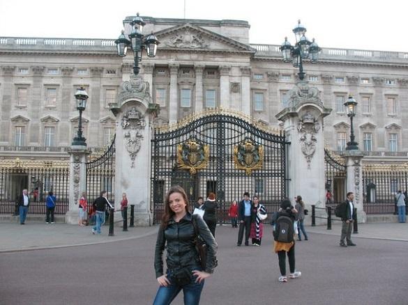 Дом по проекту архитектора фасада Букингемского дворца продается в Британии. 397144.jpeg