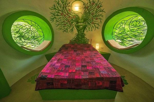 Необычный дом, или как парень построил экологичное жилье. 404144.jpeg