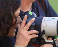 В КНДР задержали двух американских журналисток
