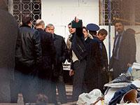 В частном доме в Подмосковье зарезали пятерых человек и ребенка