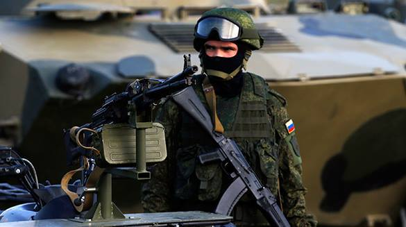 Россия провела военные учения в Приднестровье. учения в Приднестроевье
