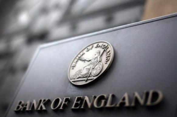 Банк Англии применит proof-of-concept для механизма расчетов. 385145.jpeg