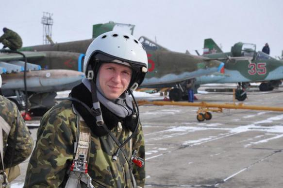 В России назвали имена убийц летчика Романа Филипова. 390145.jpeg