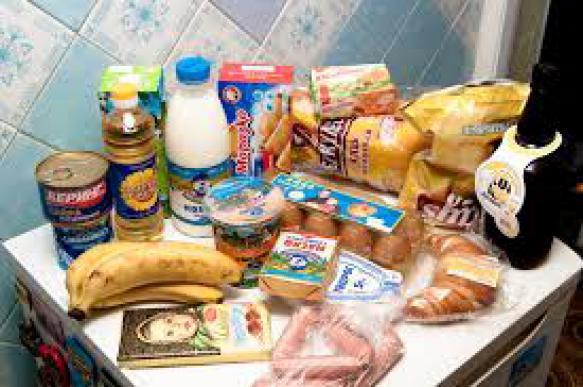 В 2019 взлетят цены даже на социально значимые продукты. 395145.jpeg