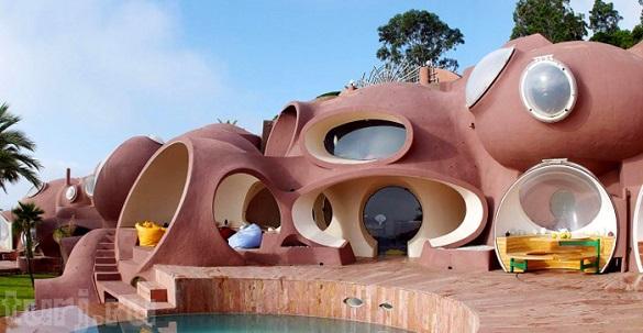 Самые необычные дома нашей планеты. 400145.jpeg