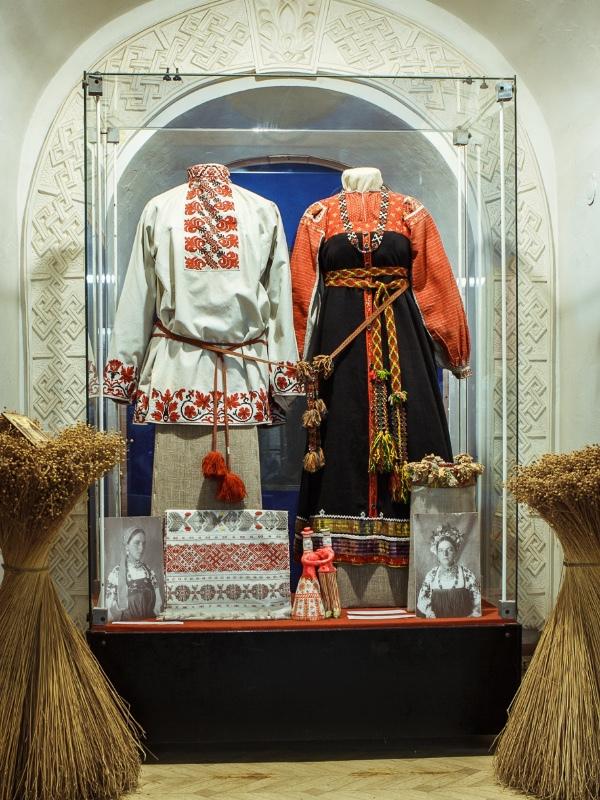 Музей льна. 409145.jpeg