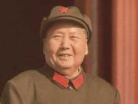 Мао Цзэдун науськивал Японию на СССР
