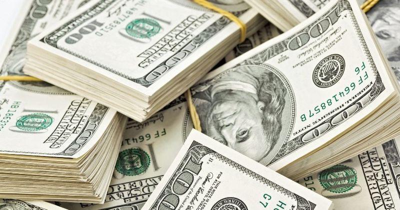Министр финансов: РФ на100% откажется оттрат резервного фонда с2019 года