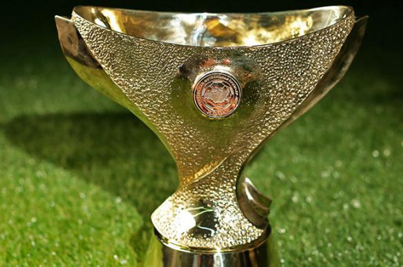 Стала известна дата проведения Суперкуба России по футболу. 402146.jpeg