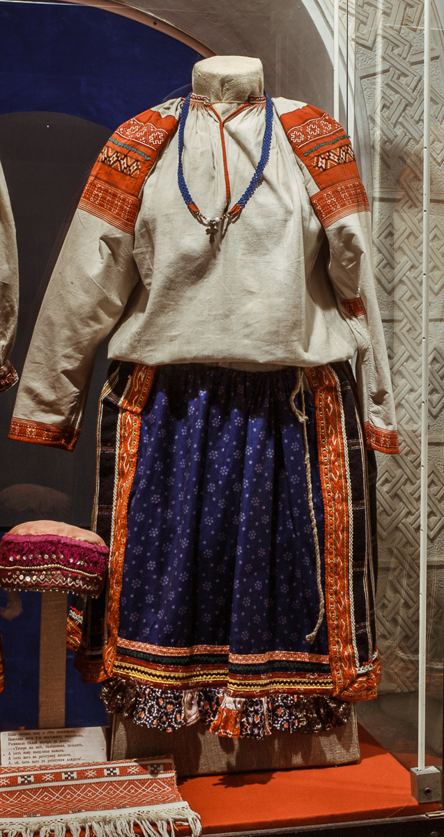 Музей льна. 409146.jpeg