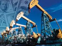 В следующем году нефть будет стоить 100 долларов