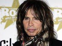 Лидер Aerosmith спустил на кокаин целое состояние. 237147.jpeg