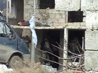 В Дагестане ликвидирован главарь каспийских боевиков. 249147.jpeg