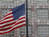 Американский Сенат ввел новые санкции против Ирана. 259147.jpeg