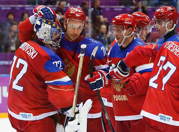 Канадские СМИ: кризис в России убьёт КХЛ. 307147.jpeg