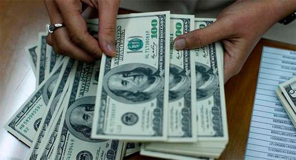 Киев и Москва начнут переговоры по долгам