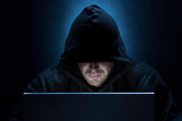 Мошенники создают фейковые аккаунты известных сайтов в предверии ICO Telegram. 384147.jpeg