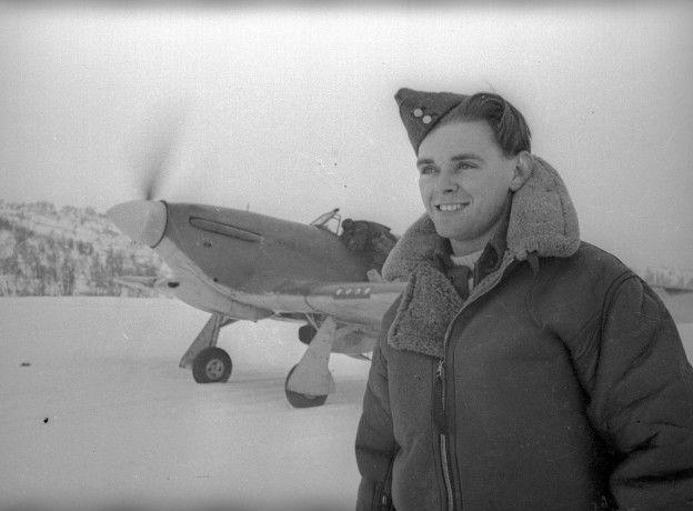Летчики Британии на Советском севере. 400147.jpeg