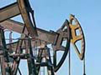 Ющенко решил прокачивать нефть в обход России