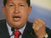Переброска американских войск в Колумбию обеспокоила Чавеса