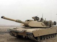 ЕС направит в Мали миссию военных инструкторов. 279148.jpeg