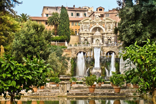 Не только Рим: чем интересен итальянский регион Лацио. 404148.jpeg