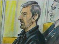 Канадский киллер совершил десятки убийств