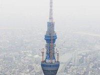 Токийская телебашня-рекордсменка открылась для туристов. 259149.jpeg